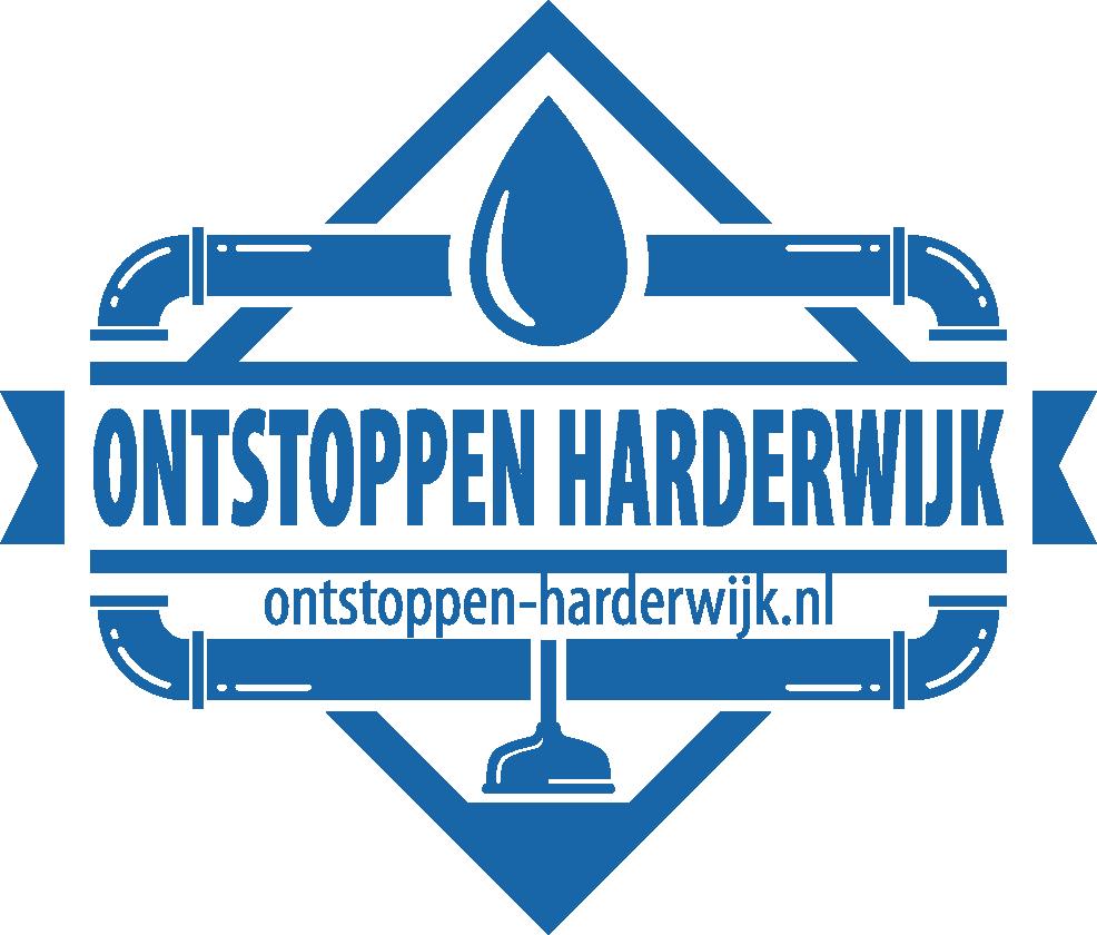 Ontstoppen Harderwijk